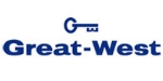 Great-Wesr