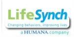 LifeSynch