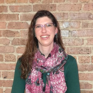 Laurie Sanzana OT