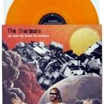 TBTBTM vinyl
