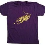 tee-tiger-purple