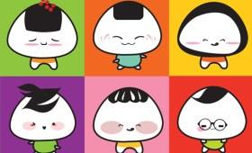 The Onigiri Story