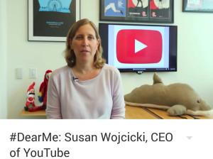 Susan W