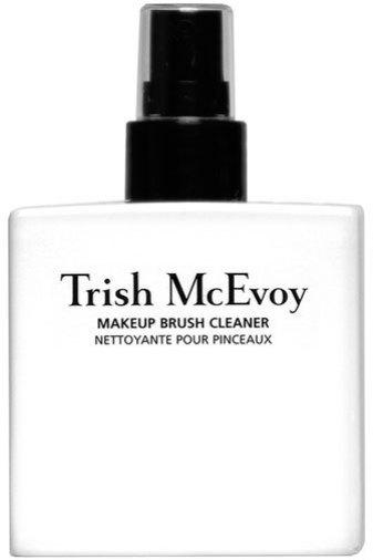Trish McEvoy Makeup Brush Cleaner