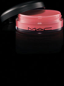 M.A.C Lip Stain