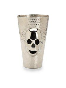Thomas Fuchs Creative Skull Cocktail Shaker