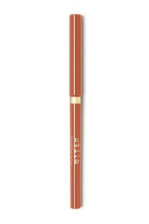Stila Stay All Day Lip Liner Marsala