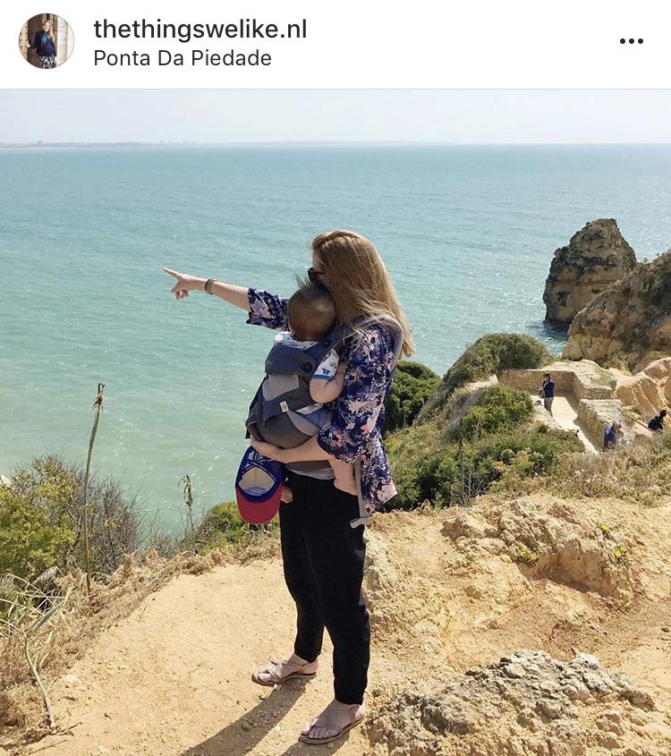 Instagram Tag 2017