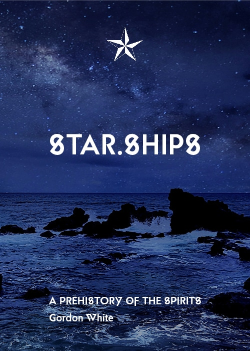 star-ships-rouge-edition-cover-1