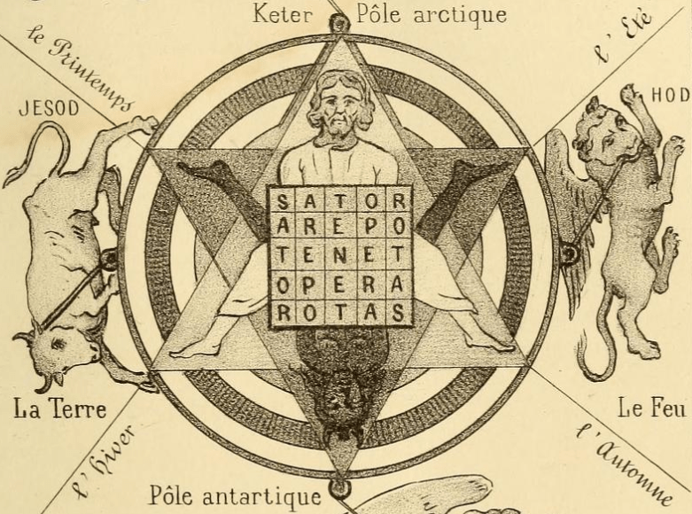 detail-key-of-the-great-mystery-thethinkersgarden-eliphas-levi-socialism-occultism.png