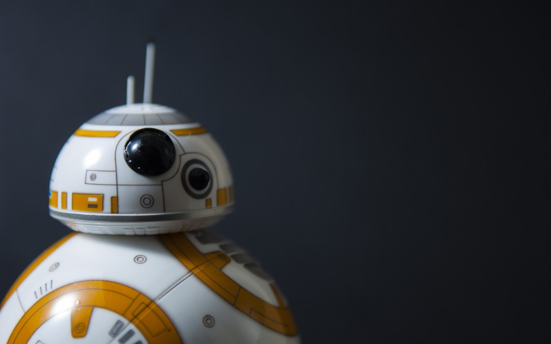 bb8-robot-intelligence-artificielle