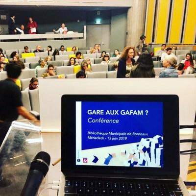 Digital Days Kedge Business School Bordeaux