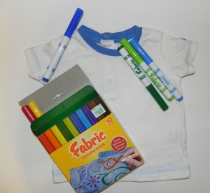 Cute St. Paddy's Day Tees For Kids