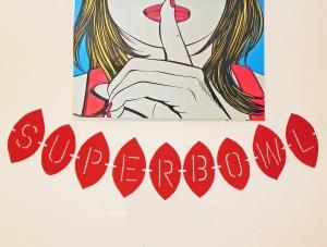 superbowl13