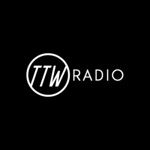 The Thin Wall Radio