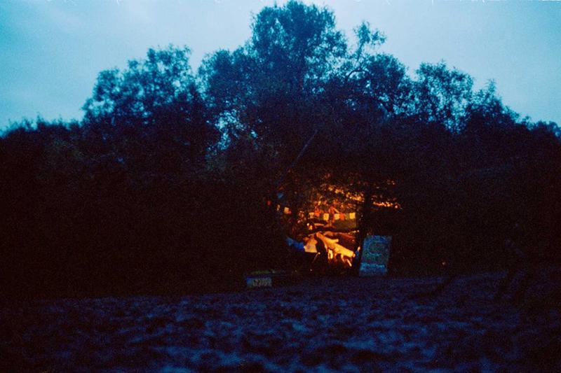 The Third Eye magazine_Rainbow Gathering Hungary 2014_Janine Baechle_15