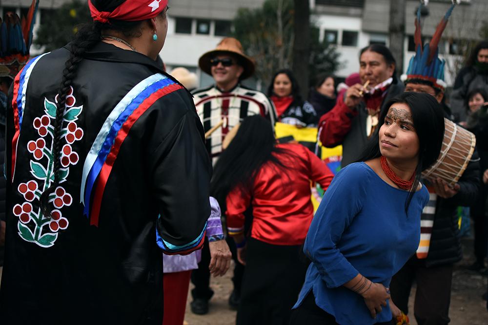 The Third Eye Magazine_Photography Copyright Sophie Pinchetti_Sarayaku Dance_Ecuador_Indigenous_Kichwa Tribe_09