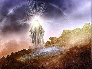glorious gospel of christ moses glory