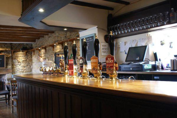 Three-Conies-Banbury-Pub-of-The-Year-2016-gallery-22