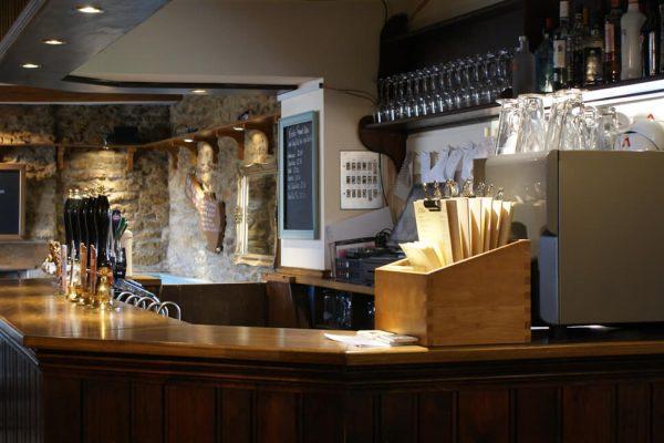 Three-Conies-Banbury-Pub-of-The-Year-2016-gallery-24