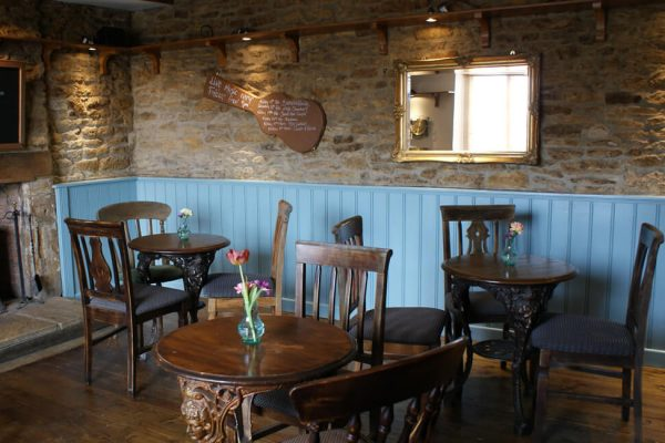 Three-Conies-Banbury-Pub-of-The-Year-2016-gallery-25