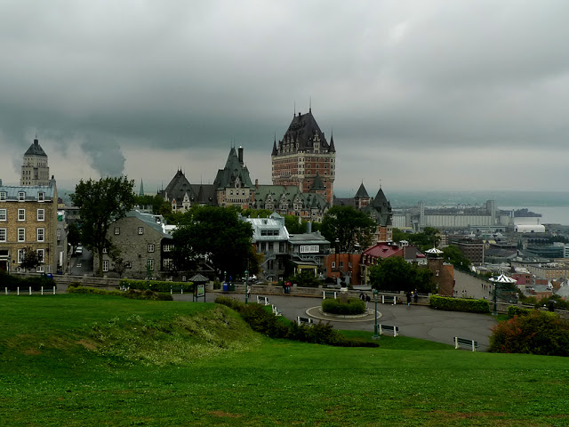 Things to do in Quebec City - Goblin