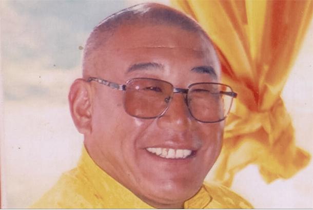 Tibet-Phurbu-Tsering-Rinpoche-2014