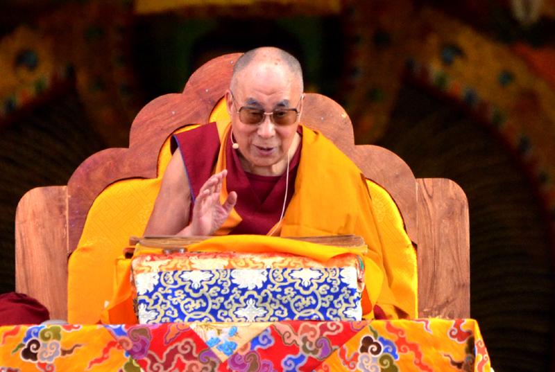 Tibet-India-2015-808