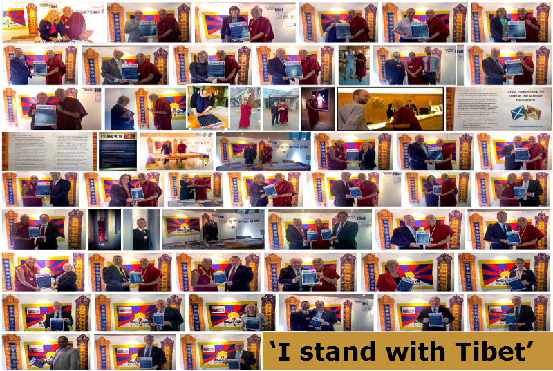 I-Stand-With-Tibet-2015-Sept
