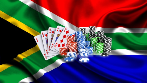 Is-online-gambling-legal-in-South-Africa