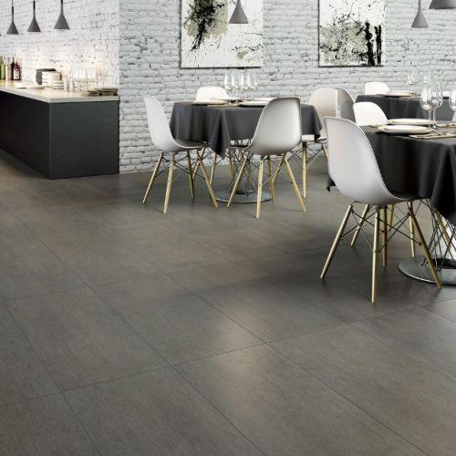 sicilian greige floor tile 400 x 803
