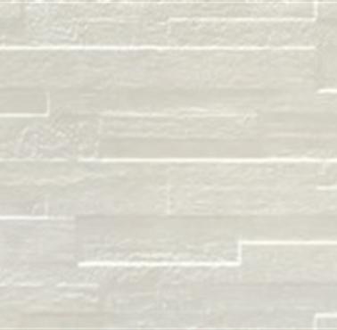 arwen white mosaic matt rec