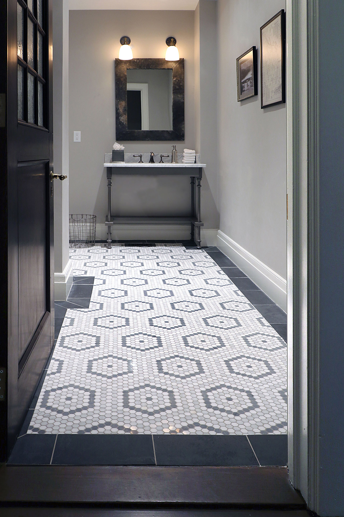your new england and cape cod tile experts