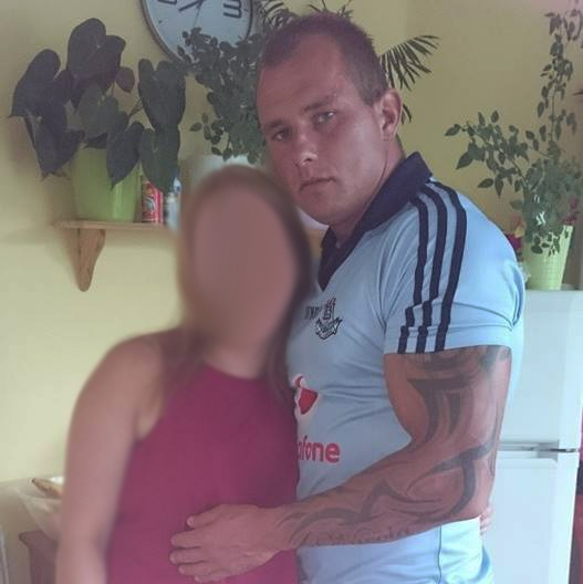 A judge said yesterday that Slawomir Gierlowski remained a serious threat to women