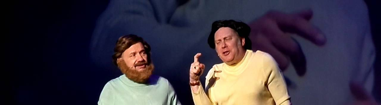 The Best Comedy Sketches Ever Times2 The Times