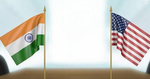 The Key Takeaways From India-US Pact On Advanced Defence Tech Exchange