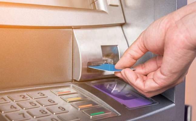 Top 5 ngân hàng miễn phí rút tiền tại tất cả ATM trên toàn quốc 2