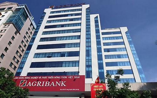 top ngân hàng thuộc sở hữu nhà nước 1