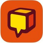 Rory's story cubes, best travel app for kids