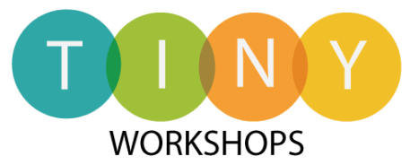 micro-workshops-logo