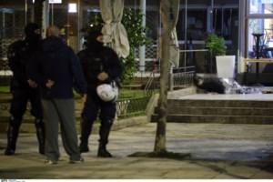 Θεσσαλονίκη- Θάνατος 21χρονης: Είναι έγκλημα λέει η οικογένεια, που διαψεύδει ότι έπεσε στην προσπάθειά της να βγάλει σέλφι