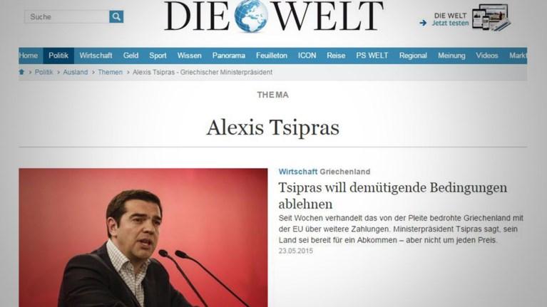 die-welt-o-tsipras-tha-arnithei-ekseutelistikous-orous-gia-tin-ellada