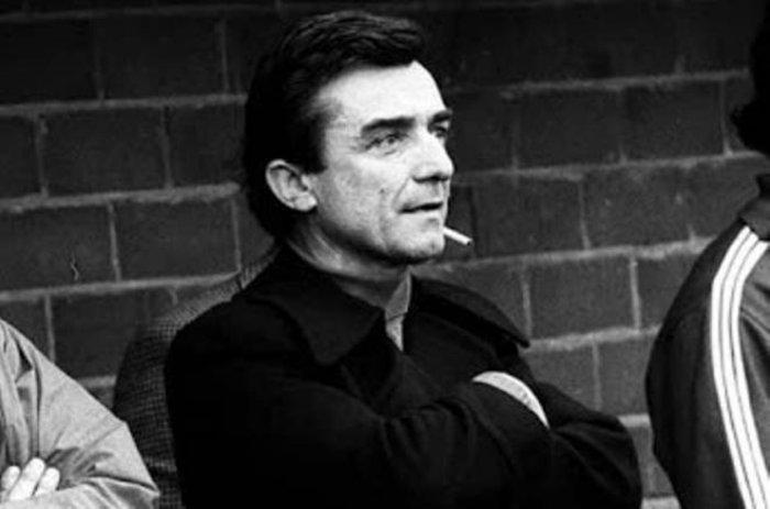 Τόντορ Τόζα Βεσελίνοβιτς