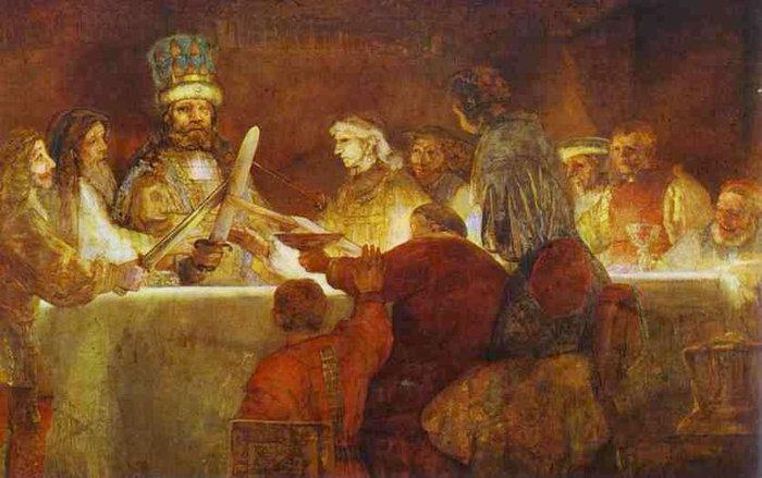 The Conspiracy of the Batavians under Julius Civilis