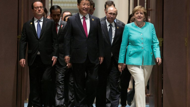sunodos-g20-sto-menou-to-prosfugiko-i-klimatiki-allagi-kai-to-brexit