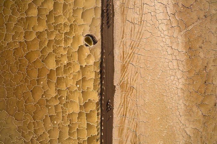 Salt Desert, Danakil Depression, Afar, Aiuo - Photo by Jose Santos/www.tpoty.com