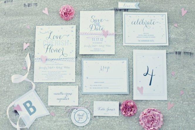 Free Printable Wedding Invitations Templates Invitation