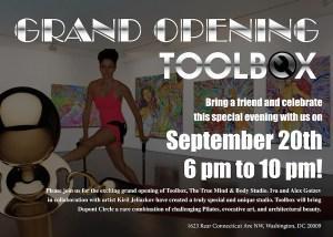 Grand opening_postcard-1