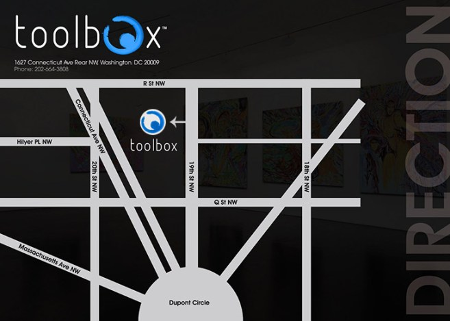 toolbox-pilates-map