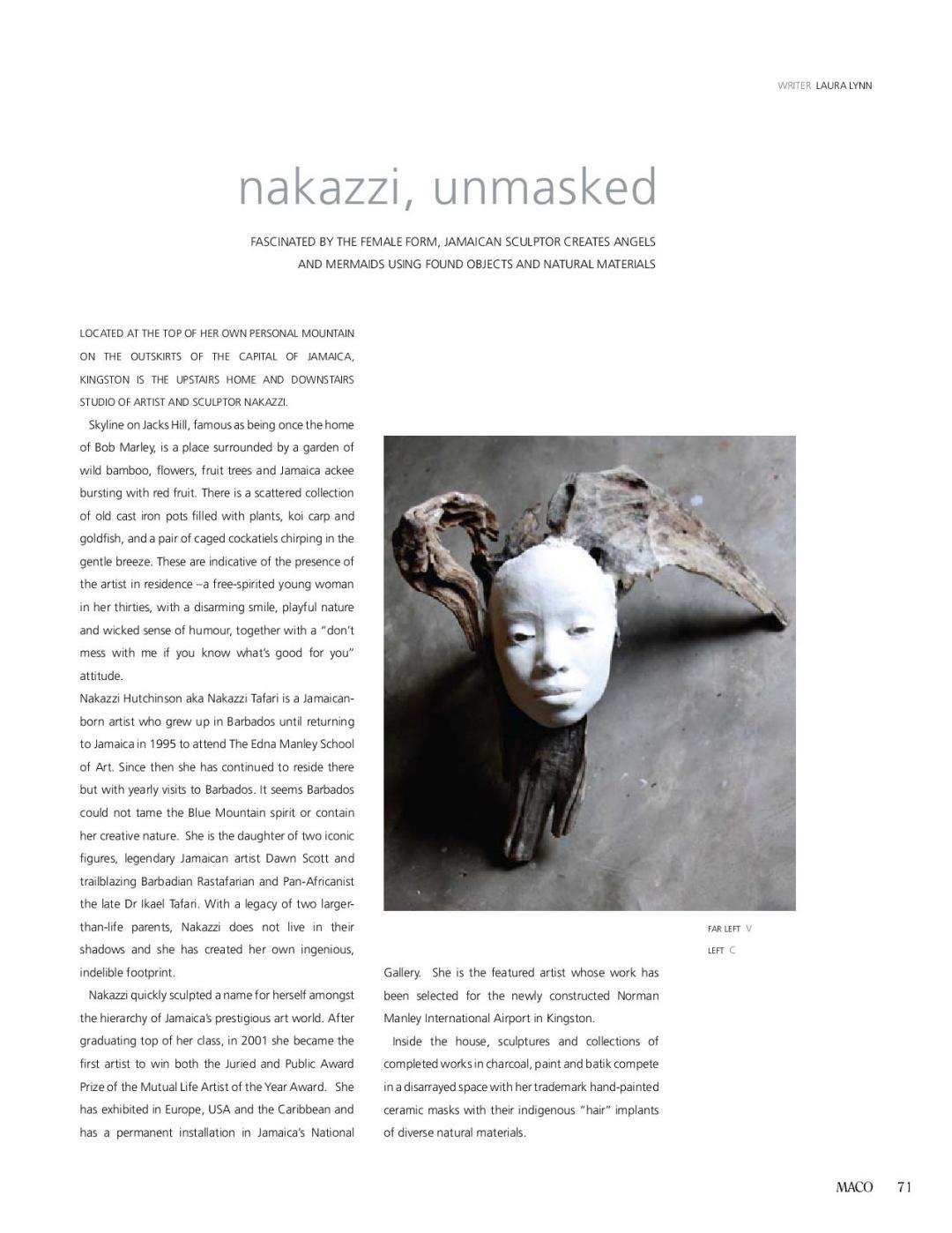 Nakazzi Maco Article-page-003